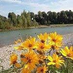 Parco Adige