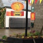 Clonfert Equestrian Centre