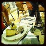 Photo de Restaurante La Torre