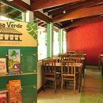 Photo of Casa Verde