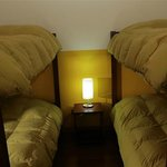 Photo of Pucon Hostal Chile