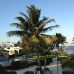 another perfect day in Laperla del caribe.