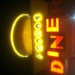 Foto de Pedro's Diner