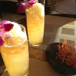 award winning mai-tai