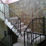Photo de Hotel Graditas Mayas