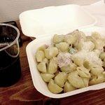 Photo of Capra & Cavoli Cucina da Passeggio