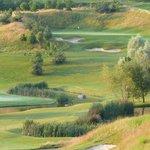 Golf Club Vuissens
