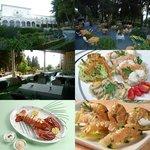 Zdjęcie Hotel Croatia