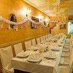 Restaurante Elias