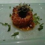 Fotografia de Alfonso Restaurante