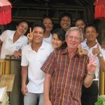Photo of Wali Warung