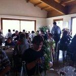 pranzo pasqua 2013