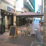 Photo of Sala 7 Restaurante