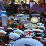 Ertan Restaurant