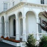 Boardman House Inn Foto