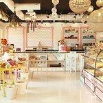 صورة فوتوغرافية لـ Munch Bakery