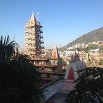 Photo of Vedic Yoga Centre