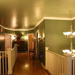 Standifer House Bed and Breakfast Foto