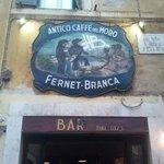 Photo of Antico Caffe Del Moro