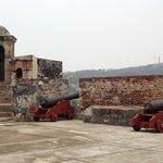 Canhões preservados (61838130)