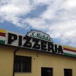 Фотография Pizzeria San Michele