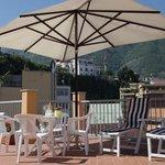 Hotel Desio