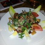 Photo de Restaurant De l'Union