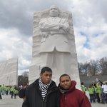 MLK MASSAPAN AND ROCK