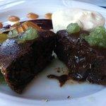 Hyrup Kro Restaurant