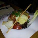 Salad Alpage