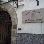 Photo of El Bobo de Coria
