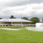 Blarney Hotel & Golf Resort