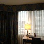 Room 1125