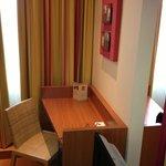 Star Inn Hotel München Schwabing, by Comfort Foto