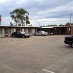 Mariner Motel Foto