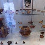 Ceramica Inca