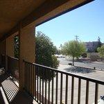 Americas Best Value Inn - Sierra Vista Foto