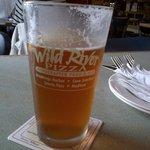 Super Good Beers!