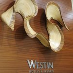 Lobby Wall Sculpture - Kerry Vesper