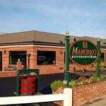 Mancuso's Restaurant & Bar