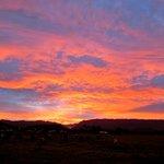 West Coast Sunsets (Free Every Night!)