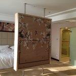 Photo de Qianjin International Hotel