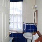 Bathroom 2 (Sonata Kendal Bathroom)