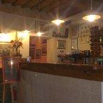 Caffescondido Foto