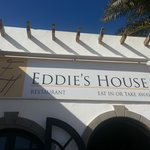 Photo de Eddie's House