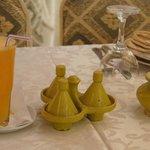 tearoom souk