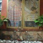 Φωτογραφία: PatisTito Garden Café