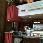 Photo of Caffe Napoleon
