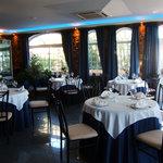 Photo of Restaurant Luau