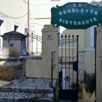 Photo of Ristorante da Romoletto